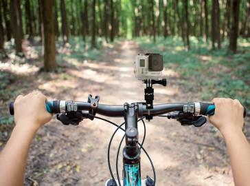 معیار بهترین دوربین ها در سفر های هیجانی و ورزشی