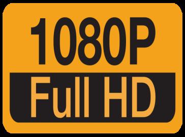 فرق کیفیت 480p, 720p, 1080p, HD, Full HD چیست ؟
