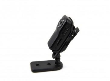 کوچک ترین دوربین جهان MD80