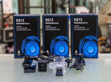 تفاوت دوربین Minidv اصل با دوربین Minidv طرح اصلی