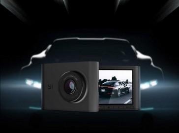 ویژگی های کلیدی دوربین خودرو