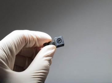 راهنمای خرید دوربین مخفی و مینی دی وی کوچک