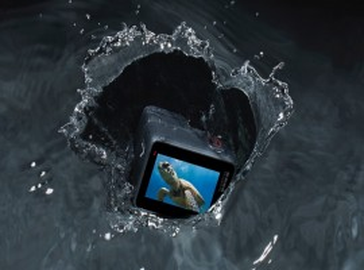 GoPro اولین سری Hero7 را با تثبیت کننده پیشرفته معرفی می کند