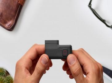 راهنمای خرید دوربین ورزشی گوپرو