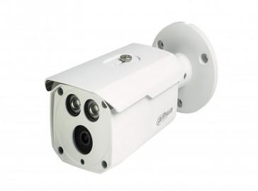 مشخصات کامل دوربین مداربسته داهوا DH-HAC-HFW1200DP