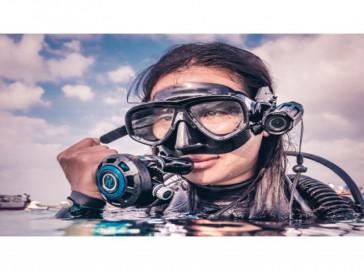 بهترین دوربین های ورزشی سال 2021 مناسب زیر آب برای ورزش و سرگرمی