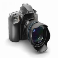 دسته بندی دوربین عکاسی و خرید