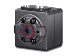 دوربین مینی دی وی SQ8 بندانگشتی کوچک