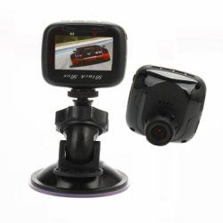 دوربین خودرو D33