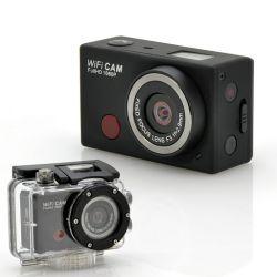 دوربین ورزشی مدل WDV5000