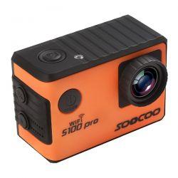 SOOCOO S100Pro