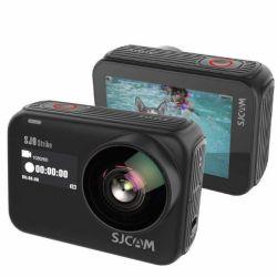 دوربین اکشن Sjcam Sj9 Strike