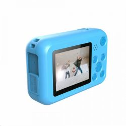 دوربین ورزشی Sjcam Funcam