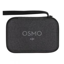 پد موبایل DJI Osmo