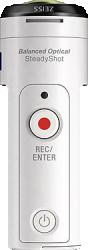 دوربین ورزشی Sony HDR-AS300 (ضدآب حرفه ای)