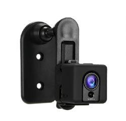 دوربین کوچک رم خور مدل SQ20 | ارزان قیمت