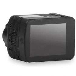 دوربین ورزشی AEE مدل S71Tplus 4K اکشن کمرای حرفه ای ضدآب