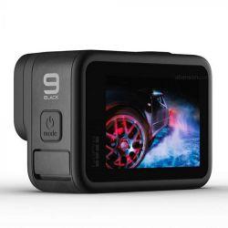 دوربین ورزشی GoPro HERO9 Black گوپرو هیرو ۹