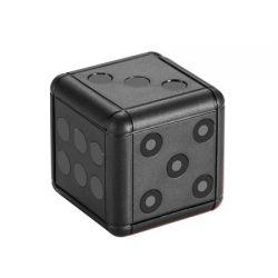 دوربین مخفی SQ16 مینی کوچک ۲.۵*۲.۵ سانتی متر