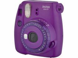 دوربین چاپ سریع Mini Instax 9