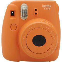 دوربین چاپ سریع Mini Instax 8