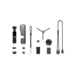 دوربین ورزشی DJI Pocket 2