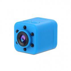 دوربین کوچک رمخور مخفی SQ18