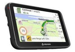 مسیر یاب خودرو GPS S400