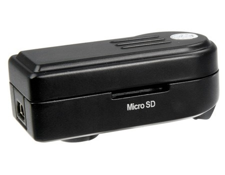دوربین مینی دی وی مدل Q5 مداربسته کوچک
