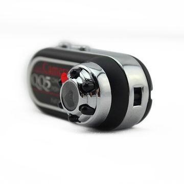 دوربین مینی دی وی QQ5