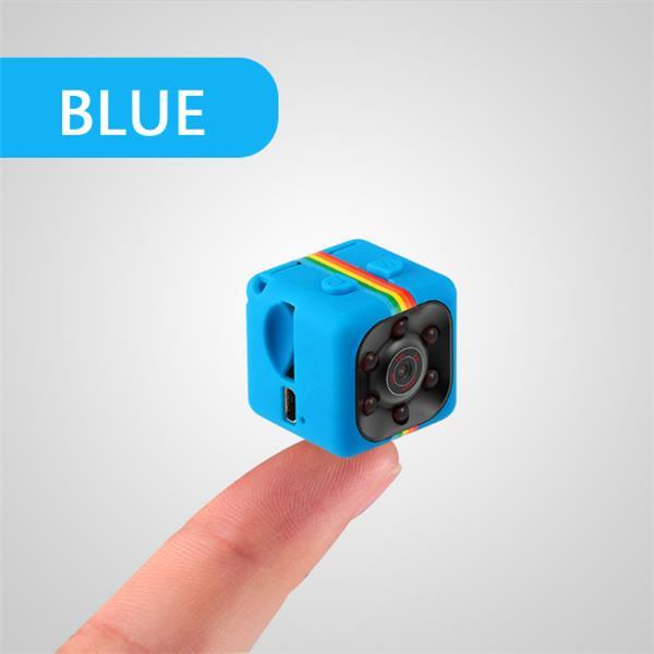 1552209334-sq11-mini-dv-blue.png
