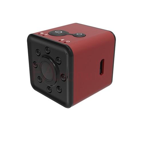 دوربین بندانگشتی SQ13 (دوربین ورزشی،اکشن کمرا)