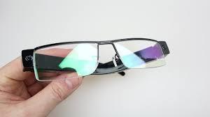 1561451297-glass8.jpg