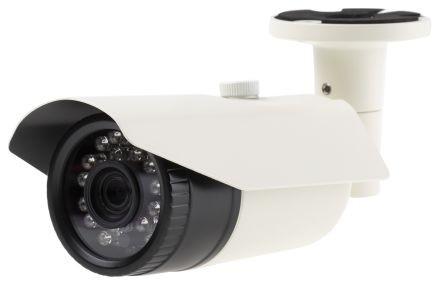 دوربین مدار بسته SN-805S
