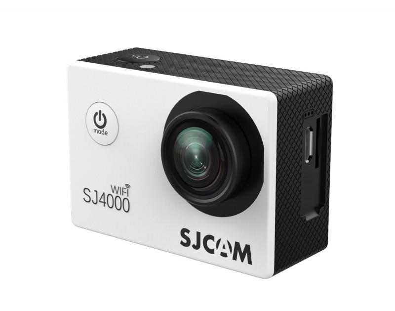 دوربین ورزشی SJ4000 Wifi اصل