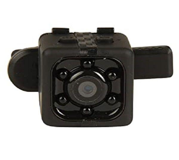 دوربین مینی JAKCOM CC2 (سبک ترین،کوچک ترین)