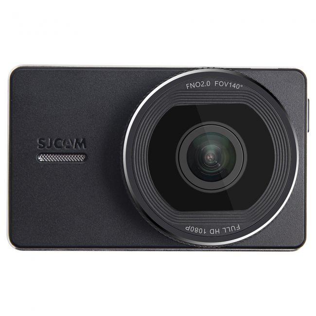 دوربین خودرو SJCAM SJDASH