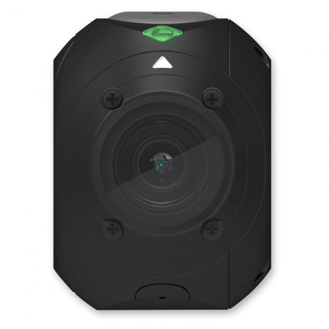 دوربین ورزشی Drift Ghost X (حرفه ای در سرعت بالا)