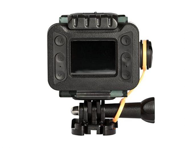دوربین ورزشی WASPcam Camo Edition 9906 (وای فای)