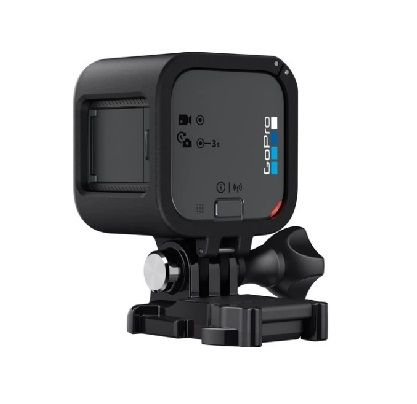 دوربین ورزشی GoPro Hero5 Session (گوپرو)