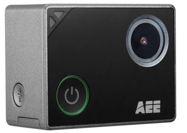 دوربین ورزشی AEE LYFE TITAN