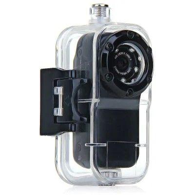 دوربین مینی دی وی FHD