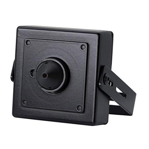 دوربین AHD پین هول ۳ مگاپیکسل