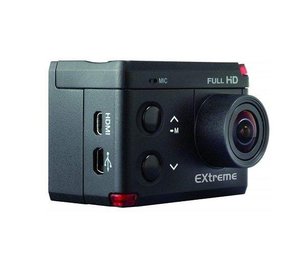 دوربین ورزشی ISaw Extreme Action Camera