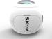 دوربین ورزشی کوچک SJ360 (پانورامیک) وای فای