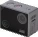 دوربین ورزشی S91 AEE LYFE