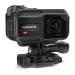 دوربین ورزشی GARMIN VIRB XE (گارمین)