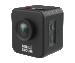 دوربین مینی SJCAM M10 WiFi (کوچک و بی سیم)
