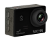دوربین اکشن SJ5000X Elite