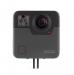دوربین ورزشی 360 GoPro Fusion (گوپرو)